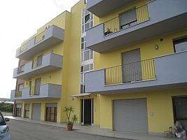 Appartamento in vendita Via Musone 16/2 Pescara (PE)