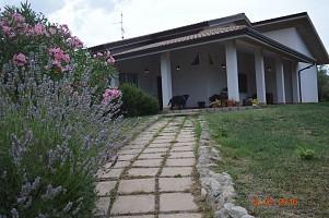 Villa in vendita VILLA SAN TOMMASO Ortona (CH)