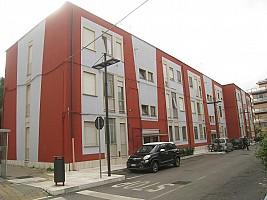 Appartamento in vendita Via F. D'Avalos  Pescara (PE)