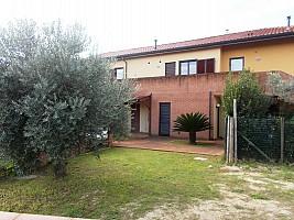 Appartamento in affitto Golf Country Club Miglianico (CH)