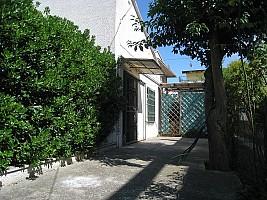 Casa indipendente in vendita Trav. Via D'Avalos Pescara (PE)
