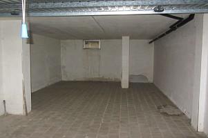 Garage in vendita Via Giovanni XXIII Tortoreto (TE)