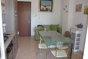 Appartamento in vendita Via Ercole Falo, 14 Alba Adriatica (TE)