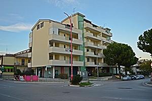 Appartamento in vendita via S. Di Giovanni 10 Montesilvano (PE)