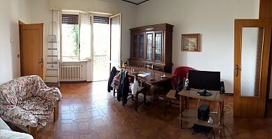 Appartamento in vendita Via Monfalcone 13 Roseto degli Abruzzi (TE)