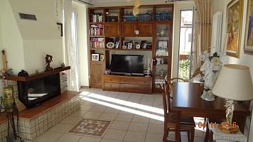 Appartamento in vendita Via Cauta Chieti (CH)