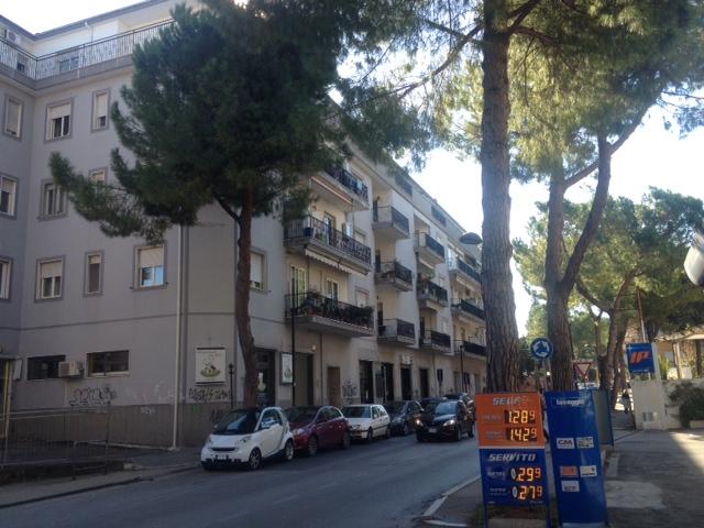 Appartamento in vendita via del santuario, 139 Pescara (PE)
