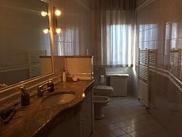 Appartamento in vendita via Carlo Spatocco, 5 Chieti (CH)
