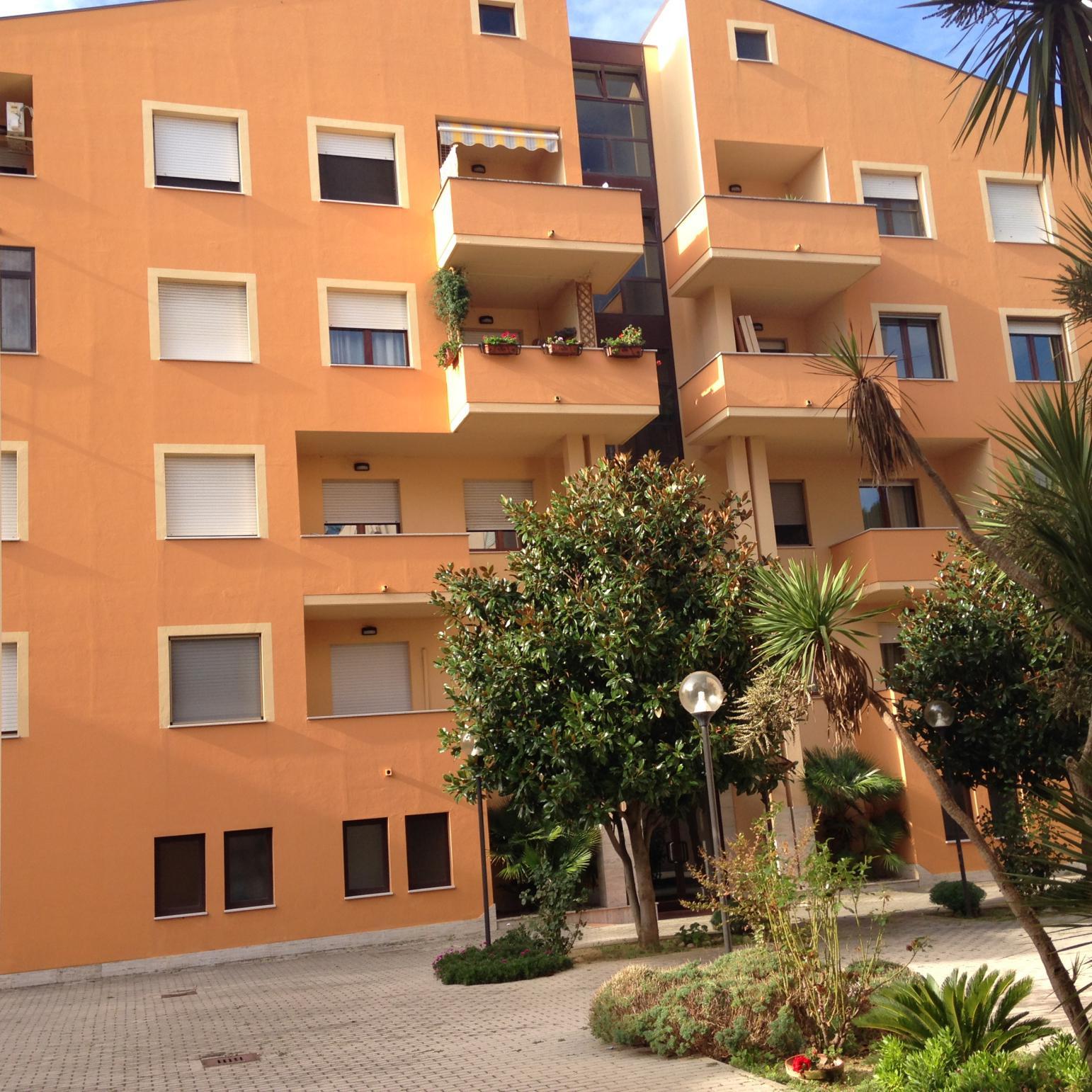 Appartamento in vendita via ettore ianni Francavilla al Mare (CH)