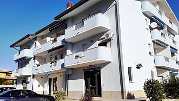 Negozio o Locale in affitto via delle betulle Rosciano (PE)