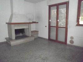 Appartamento in vendita via S. Camillo de Lellis Chieti (CH)