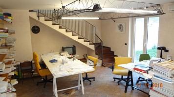 Ufficio in affitto Via Cauta Chieti (CH)