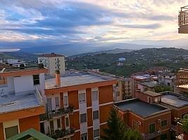 Appartamento in vendita Via F.Quarantotti Chieti (CH)