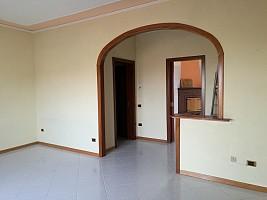 Appartamento in vendita Via dei Marsi n. 2 Chieti (CH)