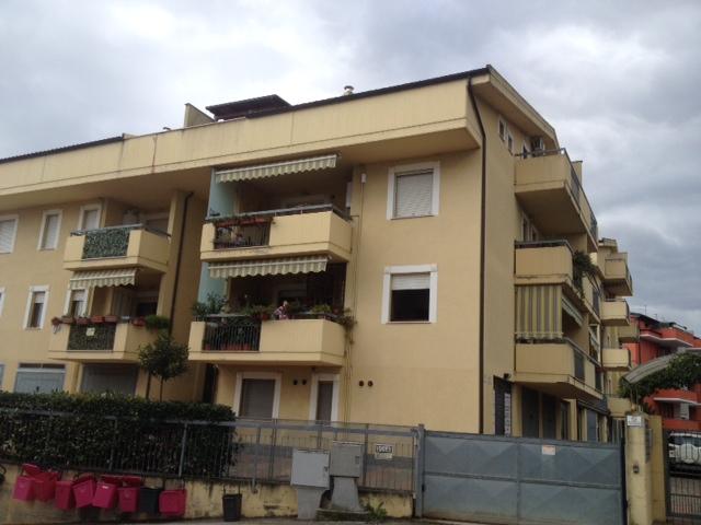 Appartamento in vendita VIA SULMONA 2 Spoltore (PE)