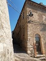 Appartamento in vendita via Oriente Civitella Messer Raimondo (CH)
