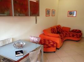 Appartamento in vendita piazza s. alfonso Francavilla al Mare (CH)