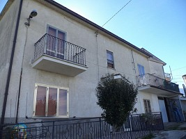 Casa indipendente in vendita sr487, caramanico Caramanico Terme (PE)