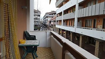 Appartamento in vendita piazza s.alfonso Francavilla al Mare (CH)