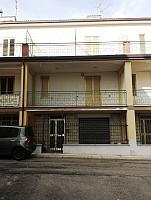 Casa indipendente in vendita via XXI Aprile Lama dei Peligni (CH)
