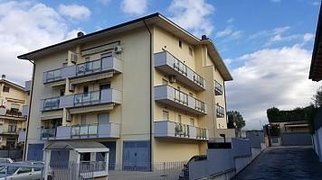 Appartamento in vendita Via Brecciarola n.122 Casalincontrada (CH)
