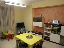 Appartamento in vendita via mad. della Misericordia Chieti (CH)