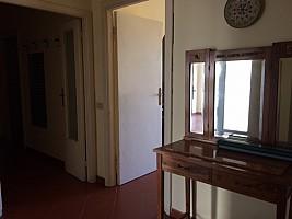 Appartamento in vendita via della Liberazione, 91 Chieti (CH)
