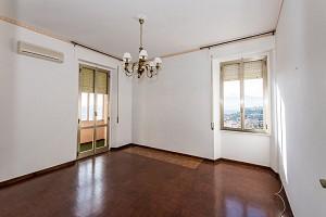Appartamento in vendita via de vincentiis Chieti (CH)
