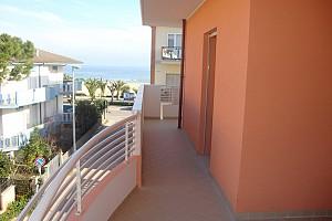 Appartamento in vendita Via Malta, 1/c Alba Adriatica (TE)