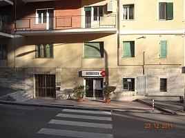 Ufficio in vendita Via Brigata Maiella Chieti (CH)