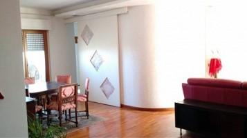 Appartamento in vendita Via della Fonte Santa 1 Ortona (CH)