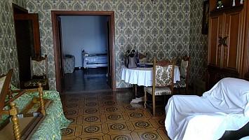 Appartamento in vendita Villa San Leonardo Ortona (CH)