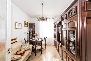 Appartamento in vendita via padre alessandro valignani Chieti (CH)
