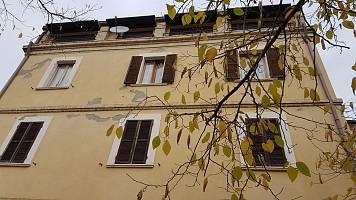 Appartamento in vendita Via XX Settembre Tortoreto (TE)