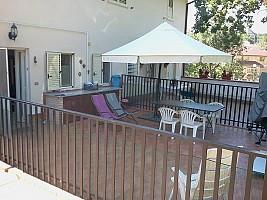 Porzione di casa in vendita località Vicenne Lettopalena (CH)
