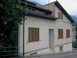 Casa indipendente in vendita Vico III Fontecannella Lama dei Peligni (CH)