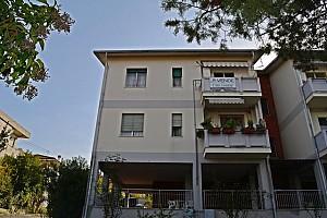 Appartamento in vendita Via Pietro Nenni 17 Scafa (PE)