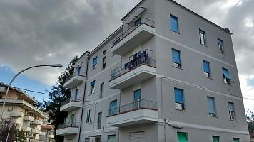 Appartamento in vendita VIA LUCA DA PENNE Chieti (CH)