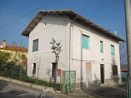 Casale o Rustico in vendita via Colle Marrollo Scerni (CH)