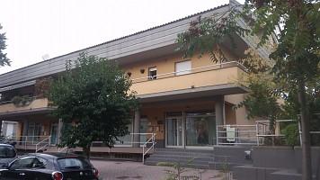 Appartamento in vendita Santa Teresa Via Vomano Pescara (PE)