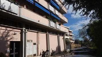 Appartamento in vendita Via Lago Isoletta Pescara (PE)