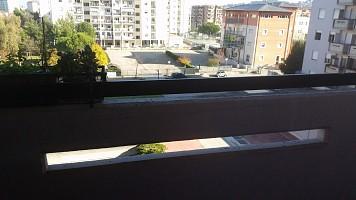 Appartamento in vendita VIA ALDO MORO, 39 Pescara (PE)