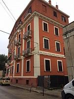 Appartamento in vendita via D'Aragona, 15 Chieti (CH)