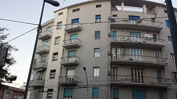 Appartamento in vendita Via Mad. Angeli Chieti (CH)