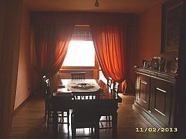 Appartamento in vendita via g.c.spatocco n.13 Chieti (CH)