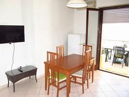 Appartamento in vendita Via Aldo Moro  Tortoreto (TE)