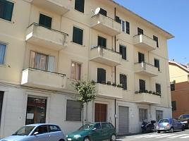 Appartamento in vendita Via Maiella Chieti (CH)
