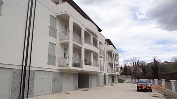 Appartamento in vendita  Turrivalignani (PE)