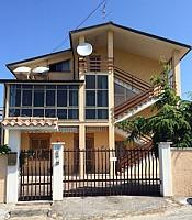 Casa indipendente in vendita Via Pizzotondo  Tortoreto (TE)