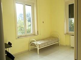 Appartamento in vendita Via Piaggio 1 Chieti (CH)